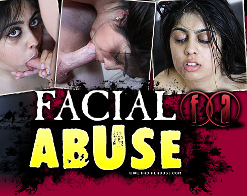 Neela Degraded on Facial Abuse